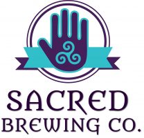 Sacred Brewing Co.